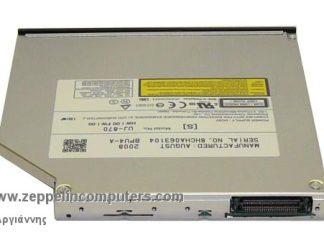 Panasonic DVD-RW IDE UJ-870