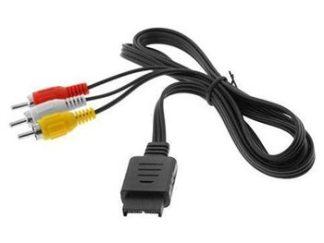 Καλώδιο σύνδεσης Playstation 1
