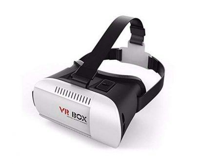Remax VR 3D Glasses Fantasyland RT-V01