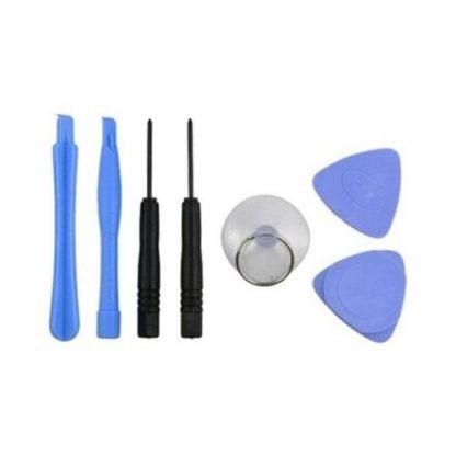 Repair Tool Kit for iPhone 2/3/4/4S