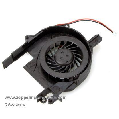 Sony VAIO VGN-SZ640 CPU Fan Cooler