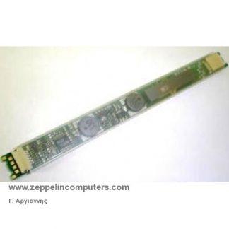 Sony VGN-B100B B100 LCD INVERTER TW9394V-0