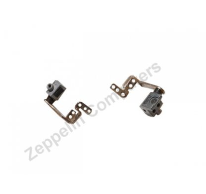 Sony Vaio VGN-FS215B Hinges