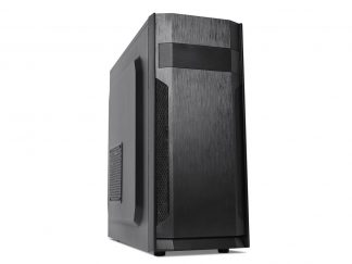 Supercase PC CHASSIS F55