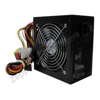 Supercase PSU 550W Fan 12CM