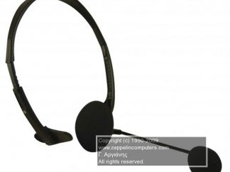 Sweex Light Weight Mono Headset