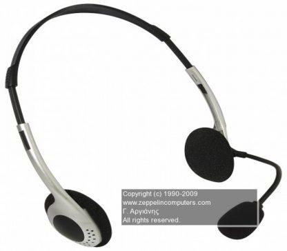 Sweex Lightweight Headset