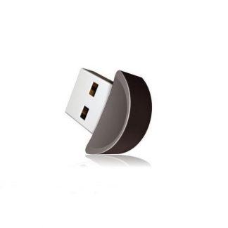 TINY USB 2.0 BLUETOOTH DONGLE