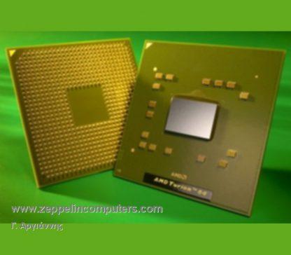 AMD TURION 64 MOBILE ML-28
