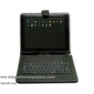 """Tablet Case with Keyboard 7"""""""