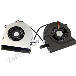 Toshiba CPU Fan Satellite A200 A205 A210 A215