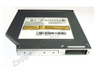 Toshiba DVD-RW IDE TS-L632