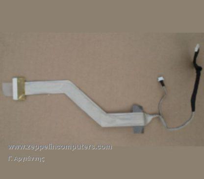 Toshiba L350 L355 LCD Screen Cable