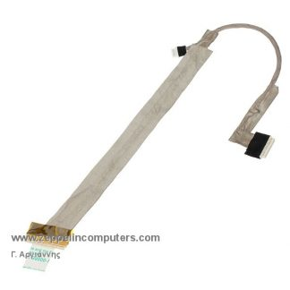 Toshiba Satellite A200 LCD Display Cable