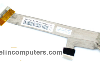 Toshiba Satellite A215 LCD Screen Display cable