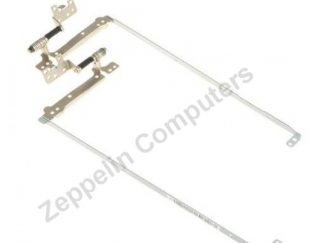 Toshiba Satellite A500 Hinges