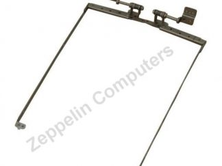 Toshiba Satellite L500 Hinges