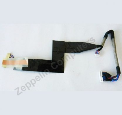 Toshiba Satellite Pro A40 LCD Cable