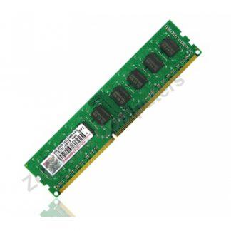 Transcend 512MB DDR2 667MHz