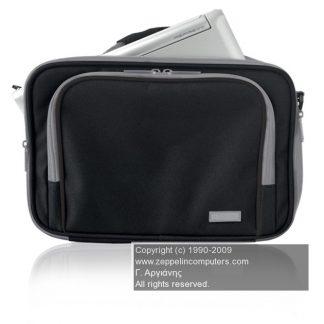"""Trust 10"""" - 11"""" Netbook Carry Bag - Khaki"""