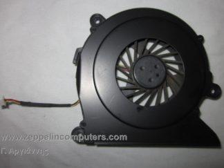 TurboX ADDA AB0805HX-TE3 (M7X)