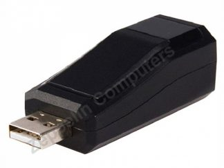 USB to Ethernet Adapter Bulk