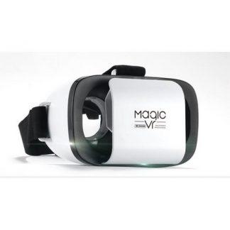 VR 3D Glasses Magic WT-V01