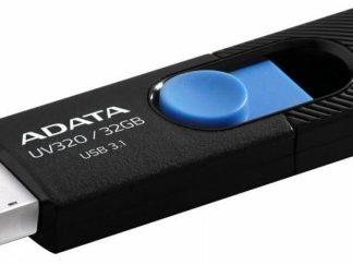 Adata Flash Drive USB 32GB