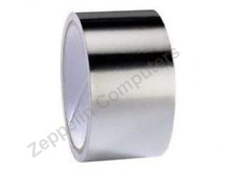 Aluminum Foil Tape 10m