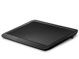 Cooling Base N19 For Laptop 14""