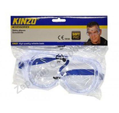 Kinzo Γυαλιά ασφαλείας