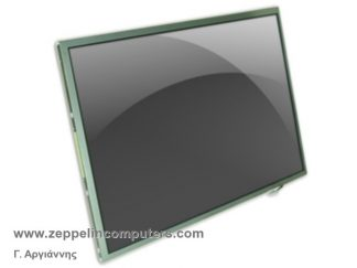 Laptop LCD LED Screen 10.1 - 13.3 - 14.1 - 15.0 - 15.6 - 17.0 Inch