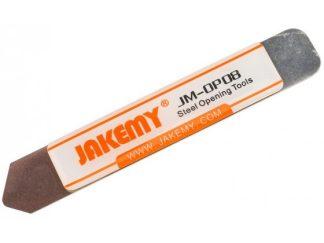 Μεταλλικό Ανοιχτήρι JM-OP08 JAKEMY