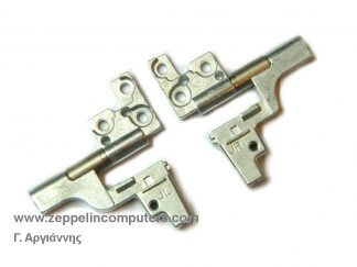 Dell Latitude D620 D630 D631 Hinges